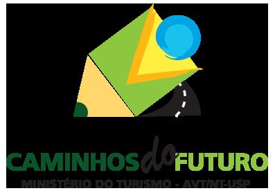 Caminhos do Futuro